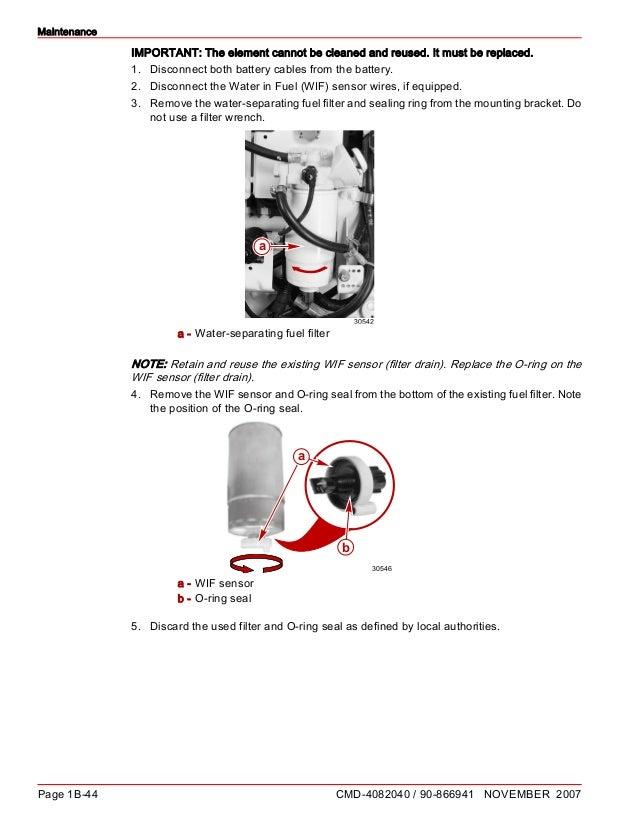Engine 55 user manuals array cummins mercruiser qsd 4 2 350 hp diesel engine service repair manual u2026 rh fandeluxe Gallery