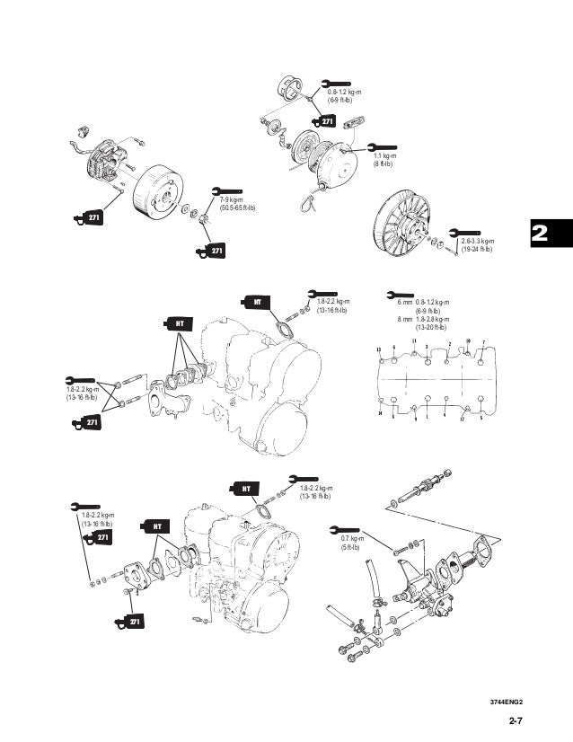 2005 Arctic Cat ZR 900 SNOWMOBILE Service Repair Manual