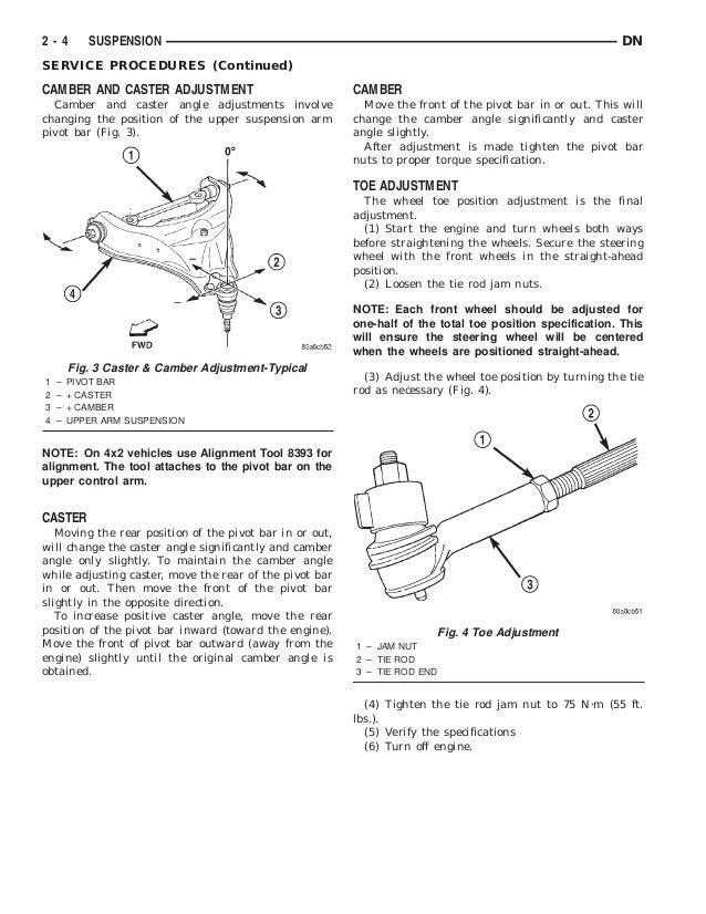 2000 dodge durango service repair manual 26 638?cb=1510708634 2000 dodge durango service repair manual
