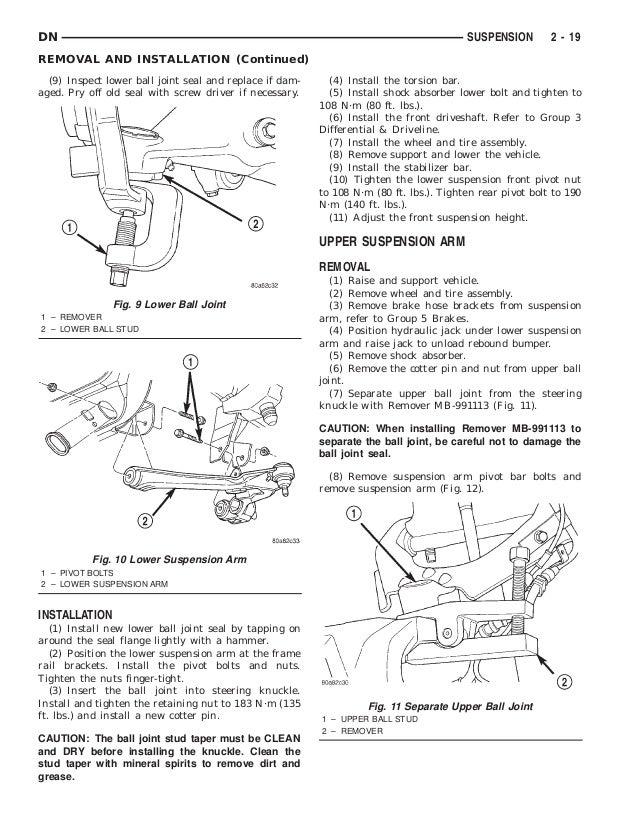 2000 dodge durango service repair manual 41 638?cb=1510708634 2000 dodge durango service repair manual