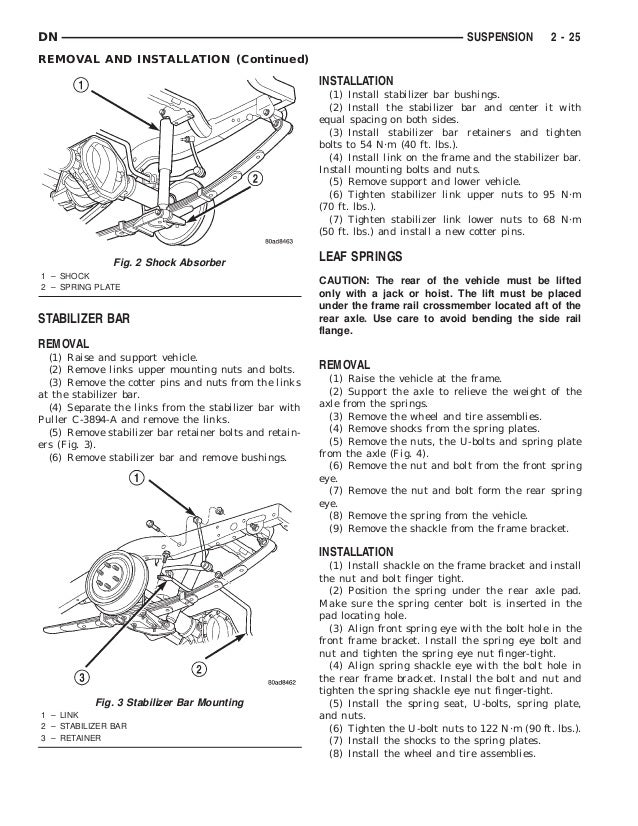 2000 Dodge Durango Service Repair Manual. Dodge. Charging System Diagram 2000 Dodge Durango At Scoala.co