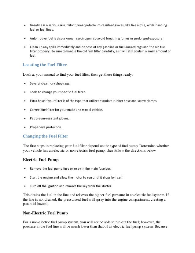 2002 honda odyssey service repair manual rh slideshare net JCB Forklift Manuals Honda Odyssey Absolute
