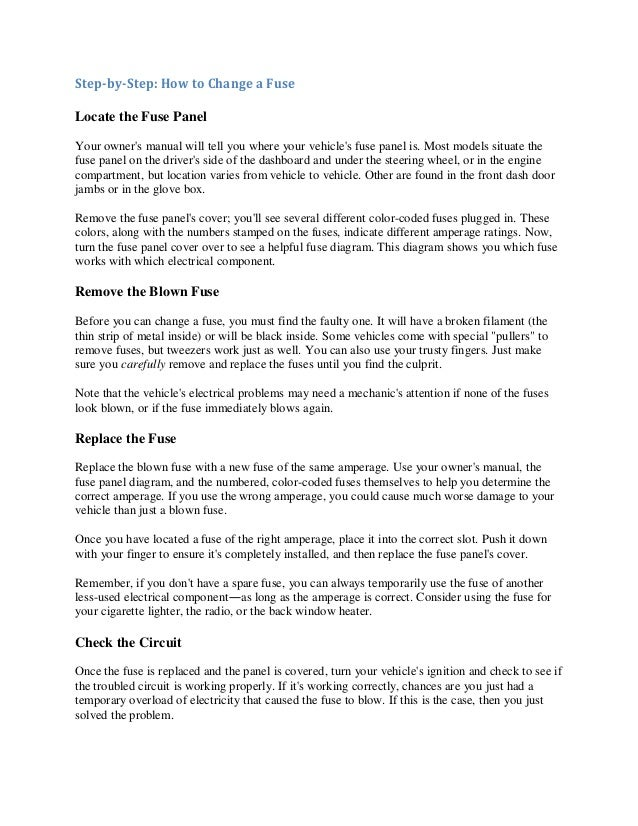 2002 HONDA ODYSSEY Service Repair ManualSlideShare