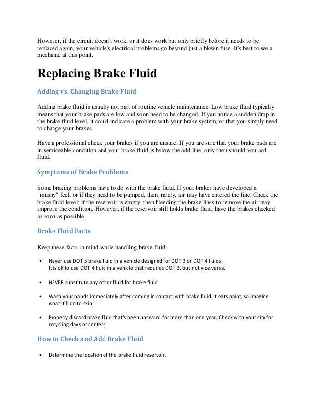 2003 honda odyssey repair manual pdf