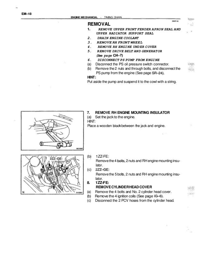 toyota celica engine diagram 2002 celica engine diagram wiring diagram data 2003 toyota celica engine diagram celica engine diagram wiring diagram