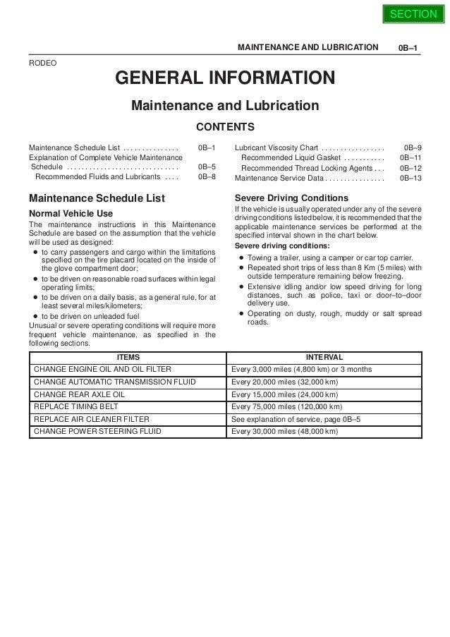 Isuzu truck service manual 4bc2 ebook ebook moll array isuzu kv 20 workshop manual rh isuzu kv 20 workshop manual nflodds us array 2002 isuzu trooper rodeo fandeluxe Choice Image