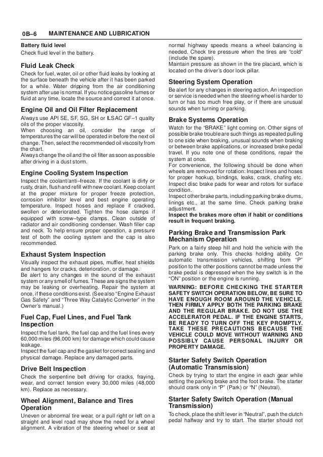 Isuzu truck service manual 4bc2 ebook array isuzu kv 20 workshop manual rh isuzu kv 20 workshop manual nflodds us ebook tempower us array 2002 isuzu trooper rodeo fandeluxe Choice Image