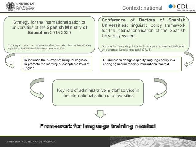 Julia Zabala & Cristina Perez-Guillot: Designing a Language