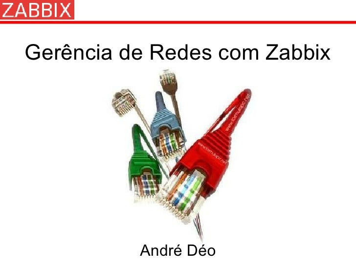 Zabbix 2010