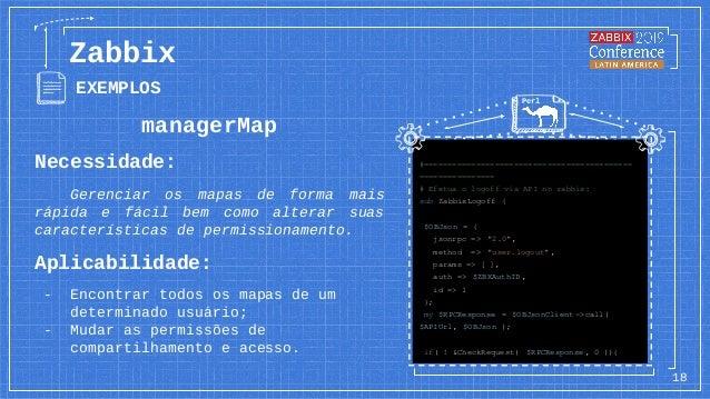 managerMap Necessidade: Gerenciar os mapas de forma mais rápida e fácil bem como alterar suas características de permissio...