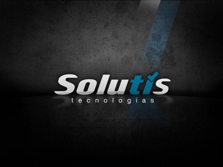 Monitorando ativos com Zabbix             Rafael Gomes     rafael.gomes@solutis.com.br                                   A...
