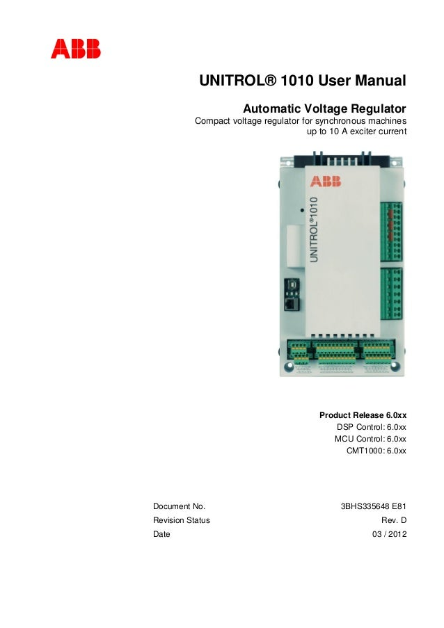 product manual abb group open source user manual u2022 rh dramatic varieties com VFD Drives How They Work ABB Variable Frequency Drive
