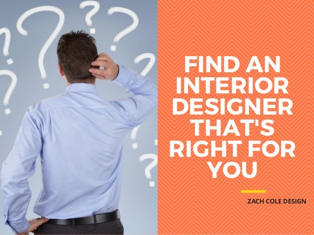 Hire Interior Designers Near Newport Beach Zach Cole Design