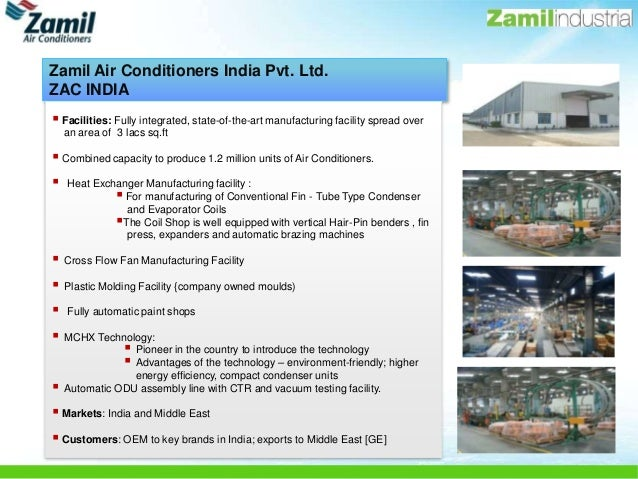 Zac India Presentation Acretech besides Ac Heating Units  bined further Itma 2015 New Mayer Circular Knitting Machine Spins And Knits All In One together with York Air Conditioning Gas Fired Ducted Rooftop Packaged Arg 040 Ab 40kw 142000 Btu Heat Pump 415v50hz 7811 P in addition Air Conditioning Energy Saving. on combined heat and air conditioning units