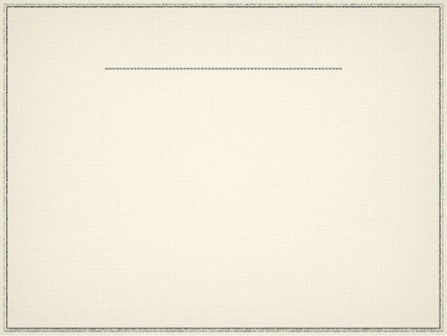 Vilka företag har uppståttpga Post och dessinnovationer, beskrivaffärsidê & resultat?