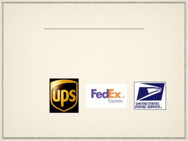 Resultat av postFlera av företag har säkert uppstått av post med hjälp avkomunikationen från posten.