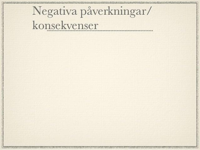 Källorwww.wikipedia.orgwww.inventors.about.comwww.posten.se