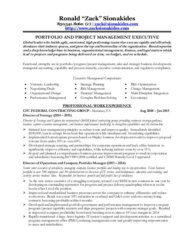 resume strategy  resume cv harvard md and mba physician