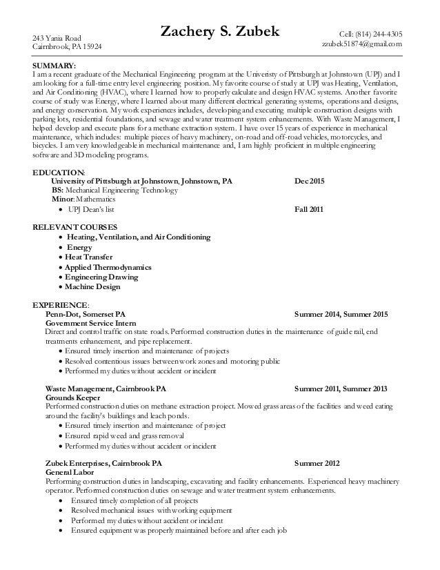 Fancy Waste To Energy Resume Crest - Resume Ideas - bayaar.info
