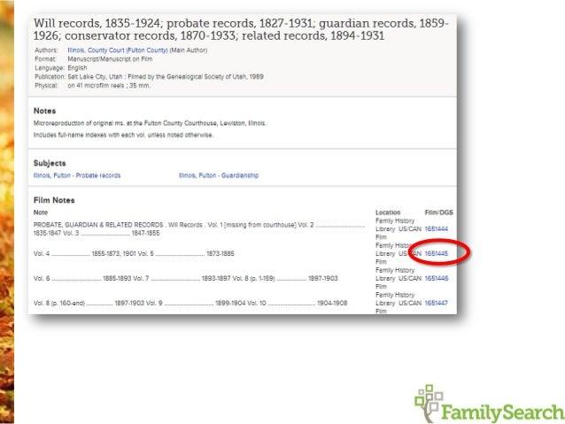 Trova un tuo familiare! 1. Cerca documenti storici; 2. Vai su www.familysearch.org/search 3. Aggiungi all'albero familiare...
