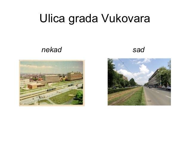 Zagreb Nekad Isad Lea