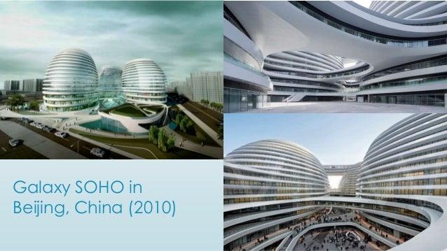 Zaha Hadid Design Philosophy Zaha Hadid On Creativity
