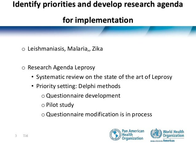 Promote and support research SMALL GRANTS PROGRAMME Title of the Presentation4