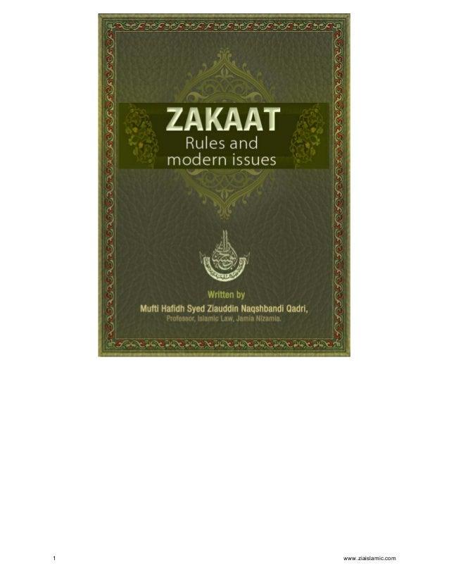 1      1  www.ziaislamic.com