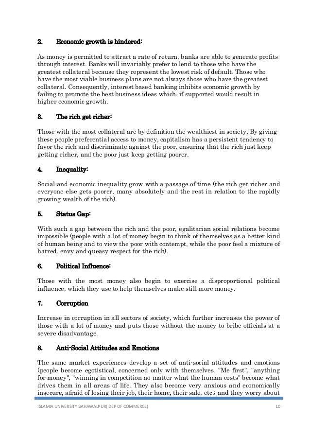 essay papers sample visual rhetorical