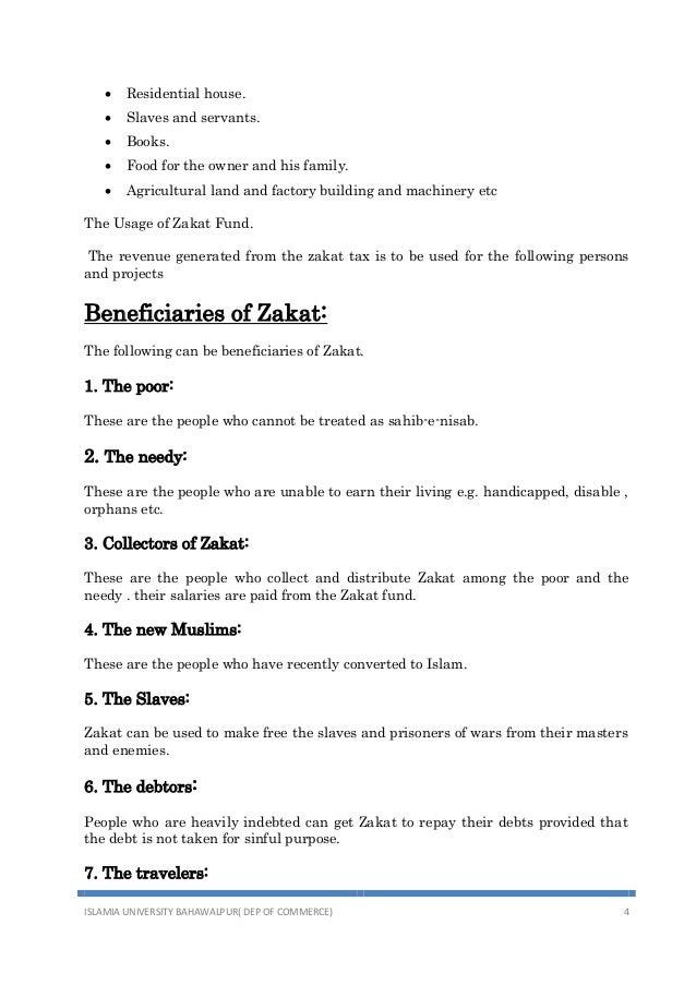 Imamah (Shia)