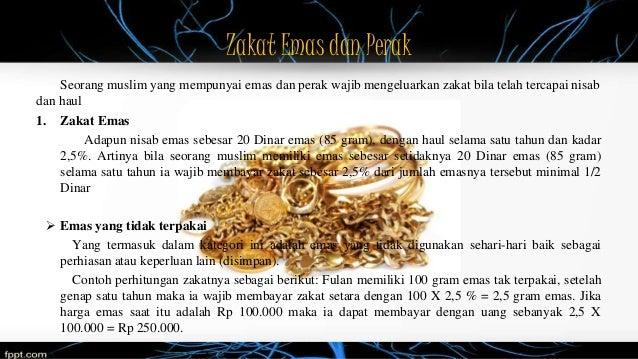 Forex emas dan perdagangan perak