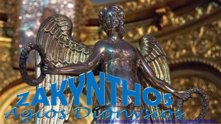 http://www.authorstream.com/Presentation/sandamichaela-1540443-zakynthos1/