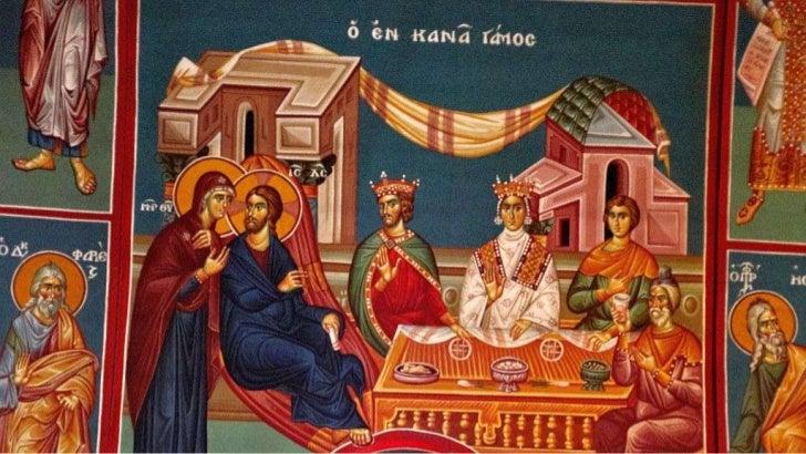 Greece Agios Dionysios of Zakynthos