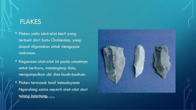 Zaman Batu Tua Palaeolitikum