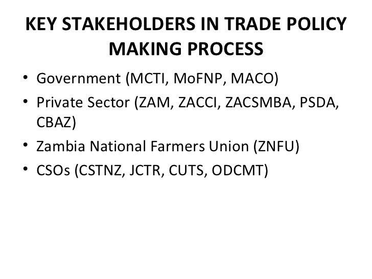 Zambia presentation4 Slide 2
