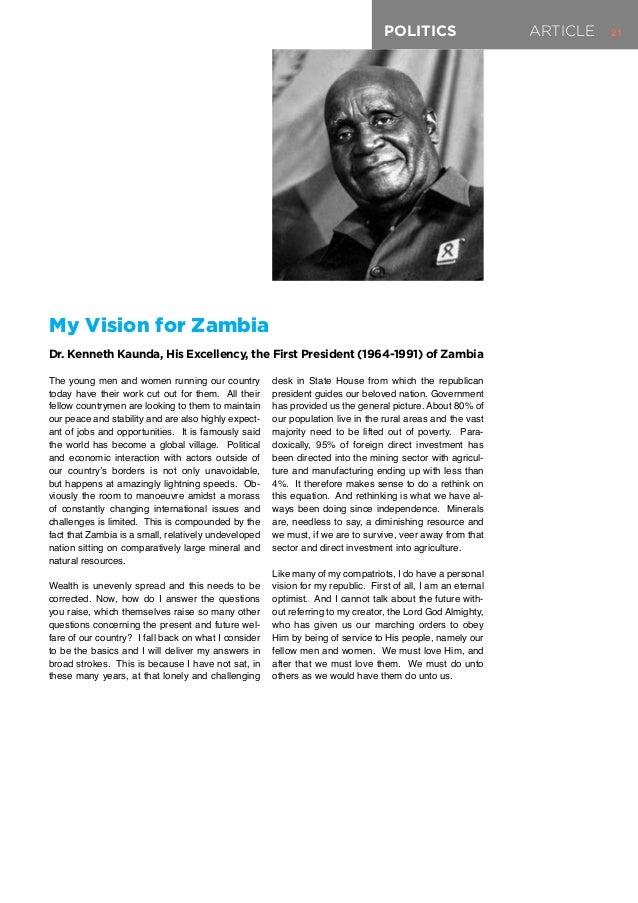 essay on motivational speech