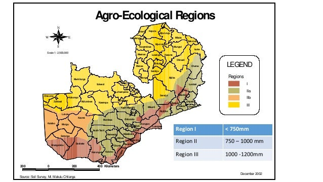 Zambia Zambia Land Use Map on the jungle in africa on map, africa climate map, atlas mountains africa physical map,