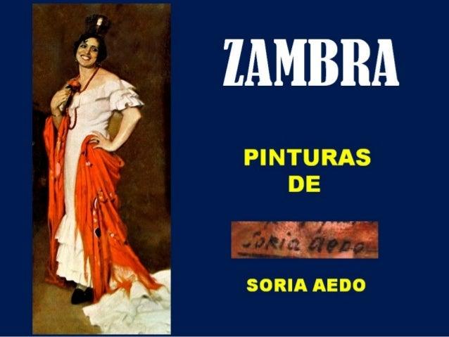 FRANCISCO SORIA AEDO GRANADA 1898 - MADRID 1965 Estudió en Granada y Madrid. Fue Catedrático de Colorido.