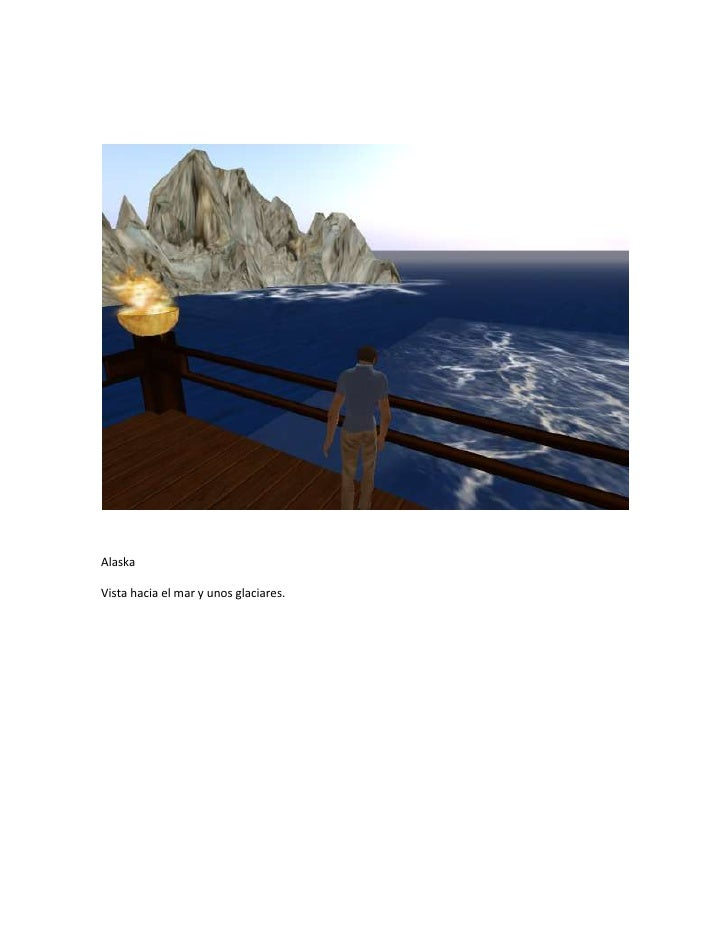 Zambranoay Slide 2