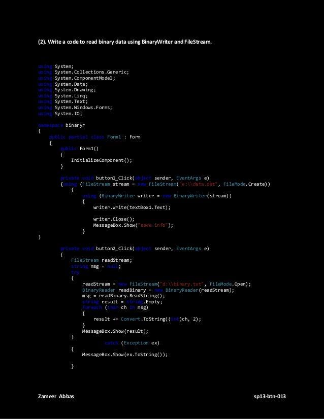 U-SQL programmability guide