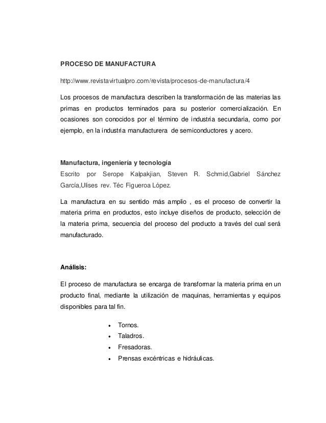 Zamora estefanny Slide 2