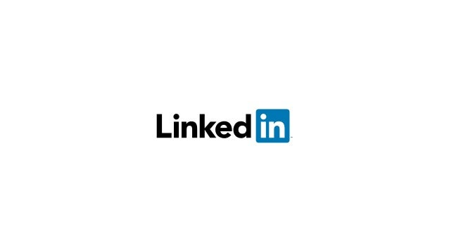 How  LinkedIn  used  TCP  Anycast  to  make   the  site  faster   Ritesh  Maheshwari        ...