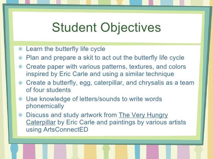 myself essay for teacher qtac