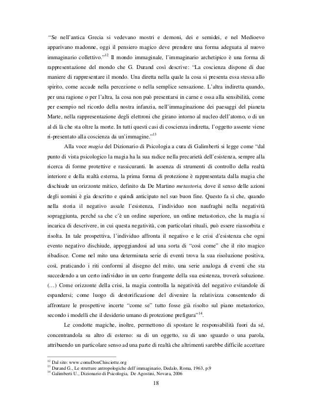 Pensieromagico 18 fandeluxe Gallery