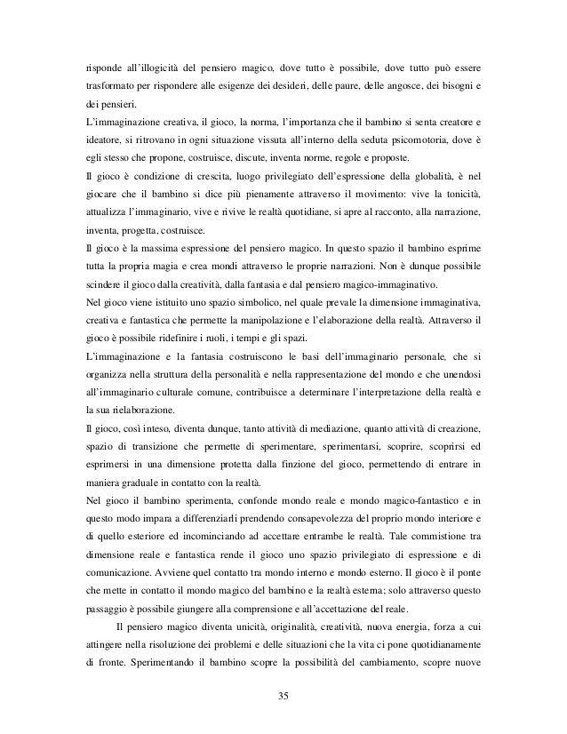 Pensieromagico 35 fandeluxe Gallery