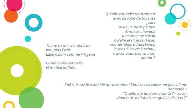 Forum officiel ID  ale DS FRANCE     Afficher le sujet   Les ID et DS     AlloCin   citroen ds   confort rabbi jacob louis de funes