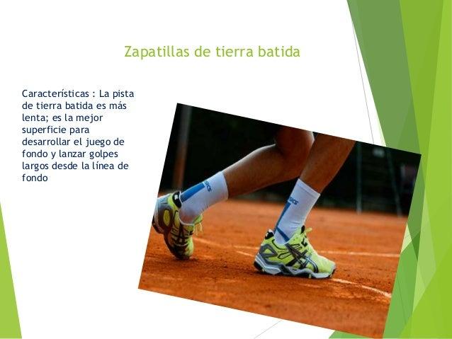 Zapatillas 2 Grupo 6ºb 2 Deportivas Grupo Deportivas Zapatillas HE2ID9