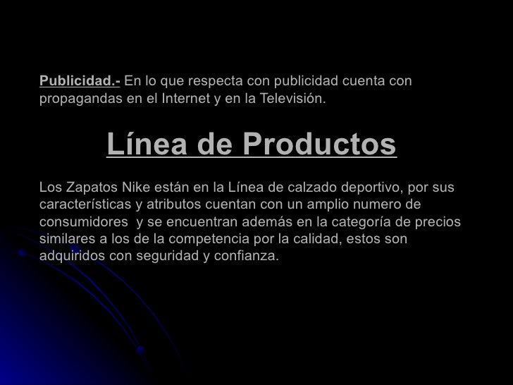 Huelga Estadio Centelleo  Zapatos Nike