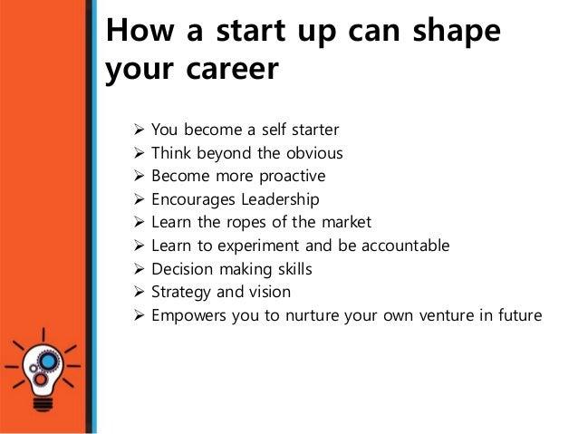Zappkode: Opportunity for interns   Slide 3