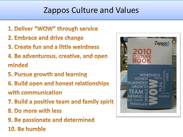 how zappos can use amazons supply chain to increase sales and customer satisfaction